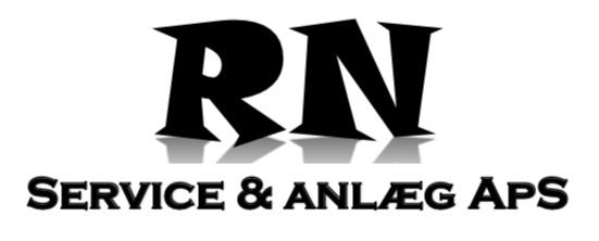 RN Service & Anlæg ApS